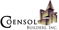 Coensol Builders, Inc.